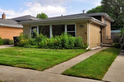3711 Greenwood Street, Skokie, IL 60076 - #: 10410061