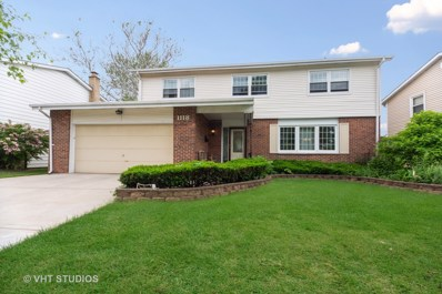 1118 S Cherrywood Drive, Mount Prospect, IL 60056 - #: 10410148