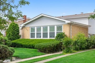 9232 Maple Court, Morton Grove, IL 60053 - #: 10410171