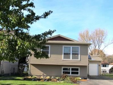 78 Holly Drive, Crystal Lake, IL 60014 - #: 10410320