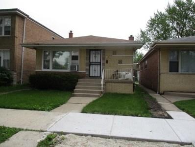 8137 S Commercial Avenue, Chicago, IL 60617 - #: 10410439