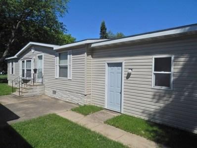 304 Elder Lane, Belvidere, IL 61008 - #: 10410584