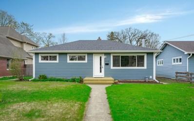 1022 Fairoaks Avenue, Deerfield, IL 60015 - #: 10410668