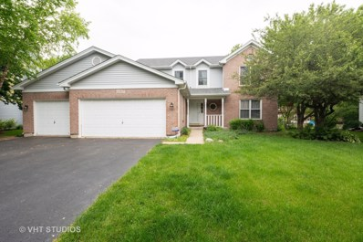 1167 Book Road, Naperville, IL 60540 - #: 10410780
