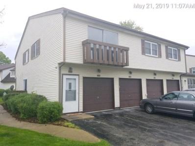 7719 W Galeview Lane, Frankfort, IL 60423 - #: 10410912