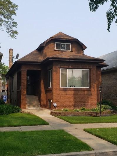 1434 N Mason Avenue, Chicago, IL 60651 - #: 10411107