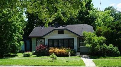 422 Cottage Grove Avenue, Rockford, IL 61103 - #: 10411227