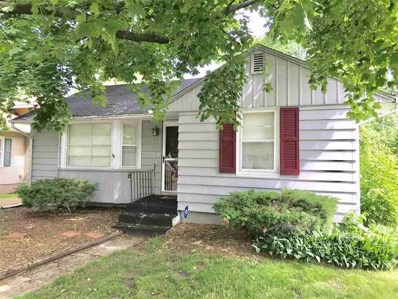 532 Merrill Avenue, Loves Park, IL 61111 - #: 10411230