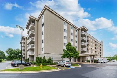 2020 Saint Regis Drive UNIT 302, Lombard, IL 60148 - #: 10411296