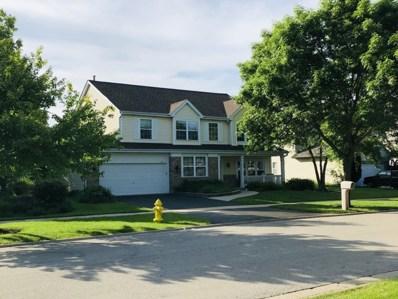 1388 Windsor Lane, Grayslake, IL 60030 - #: 10411344