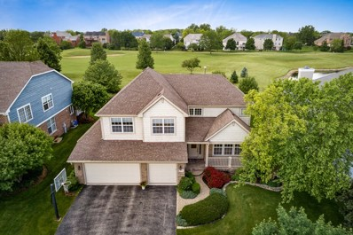 392 Sycamore Street, Vernon Hills, IL 60061 - #: 10411444