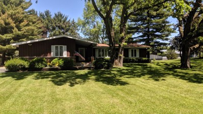 15150 Kishwaukee Valley Road, Woodstock, IL 60098 - #: 10411468