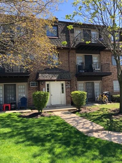 2272 Century Point Lane, Glendale Heights, IL 60139 - #: 10411519