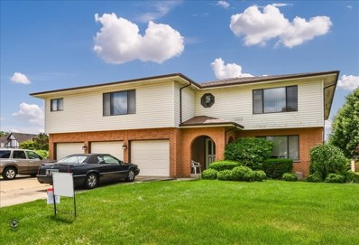 310 Starling Court UNIT B, Bloomingdale, IL 60108 - #: 10411587