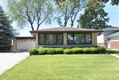 141 E Millers Road, Des Plaines, IL 60016 - #: 10411612
