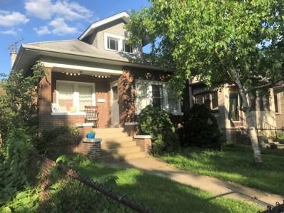 1130 S Taylor Avenue, Oak Park, IL 60304 - #: 10411709