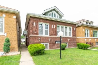 7948 S Prairie Avenue, Chicago, IL 60619 - #: 10411711