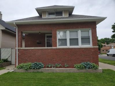 3001 N Newland Avenue, Chicago, IL 60634 - #: 10411752