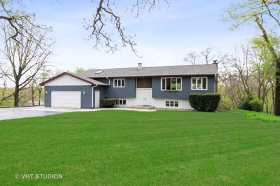 1071 Woodcliff Drive, South Elgin, IL 60177 - #: 10411903