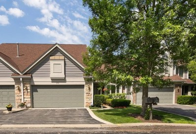310 Lake View Court, Deerfield, IL 60015 - #: 10411991