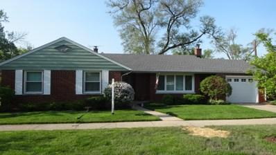 870 S Poplar Avenue, Elmhurst, IL 60126 - #: 10412009