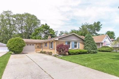724 S Arlington Heights Road, Arlington Heights, IL 60005 - #: 10412014