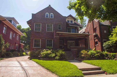 6734 S Constance Avenue, Chicago, IL 60649 - #: 10412103