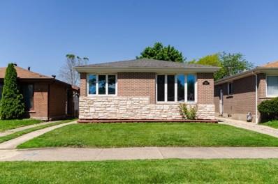 12636 S Marquette Avenue, Chicago, IL 60633 - #: 10412110