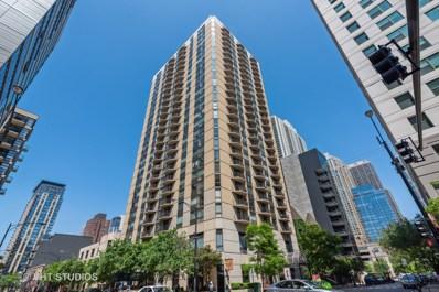 70 W Huron Street UNIT 403, Chicago, IL 60610 - #: 10412136