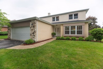 220 Carter Court, Northbrook, IL 60062 - #: 10412200
