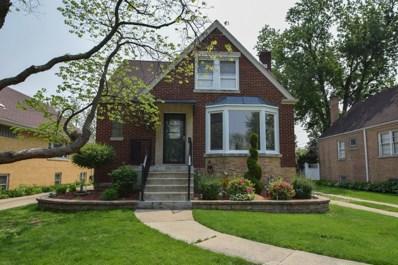 1901 Buckingham Avenue, Westchester, IL 60154 - #: 10412383