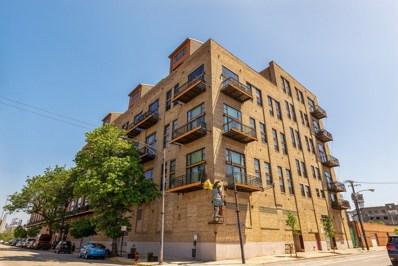 2545 S Dearborn Street UNIT 312, Chicago, IL 60616 - #: 10412479