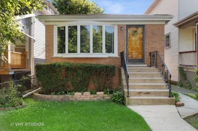 622 S Harvey Avenue, Oak Park, IL 60304 - #: 10412531