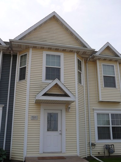 515 Oakley Avenue UNIT C, Streator, IL 61364 - #: 10412546