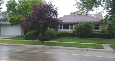 9000 Fullerton Avenue, River Grove, IL 60171 - #: 10412578