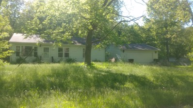 320 Kirkwood Avenue, Winthrop Harbor, IL 60096 - #: 10412589
