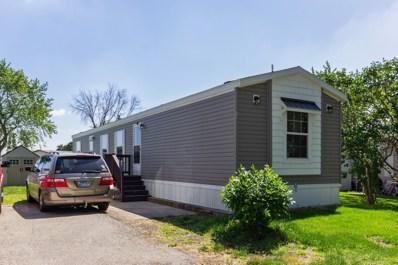 34 Vee Drive, Manteno, IL 60950 - MLS#: 10412632