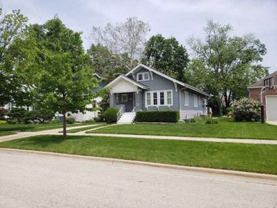 313 N Larch Avenue, Elmhurst, IL 60126 - #: 10412758