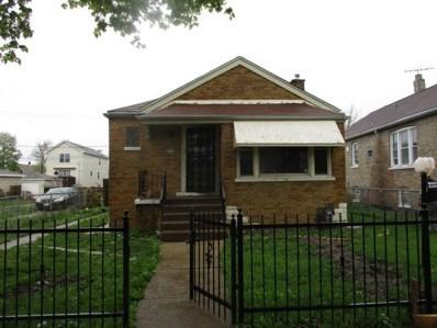 8834 S Union Avenue, Chicago, IL 60620 - #: 10412837