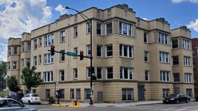 3806 W Washington Boulevard UNIT D1, Chicago, IL 60624 - #: 10412932