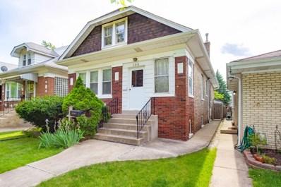 3218 Sunnyside Avenue, Brookfield, IL 60513 - #: 10413000