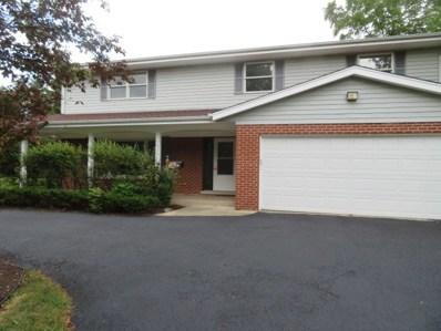 1635 Dartmouth Lane, Deerfield, IL 60015 - #: 10413031