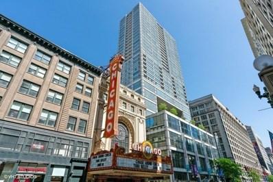 8 E Randolph Street UNIT 2004, Chicago, IL 60601 - #: 10413268