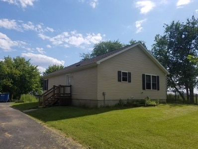 420 N 20th Road, Tonica, IL 61370 - #: 10413315