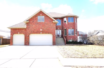 8756 Meade Avenue, Oak Lawn, IL 60453 - #: 10413363