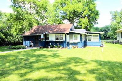 1959 W Potawatomie Trail, Kankakee, IL 60901 - MLS#: 10413473
