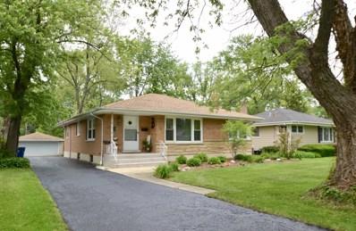 1320 Jefferson Avenue, Downers Grove, IL 60516 - #: 10413558