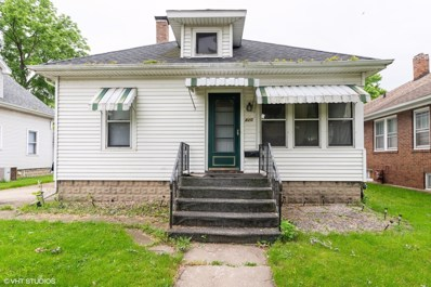 820 S 6th Avenue, Kankakee, IL 60901 - #: 10413648