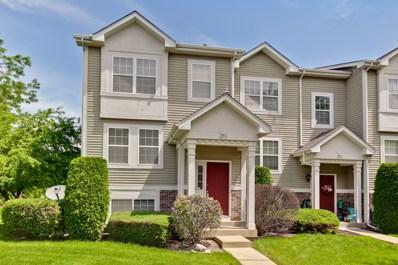 675 Holiday Lane, Hainesville, IL 60073 - MLS#: 10413671