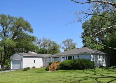 15238 W Pekara Drive, Deerfield, IL 60015 - #: 10413736